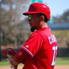 022616_Crawford-Phillies