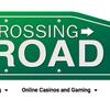 CrossingBroad Acquired