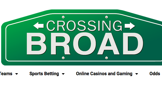CrossingBroad Acquired