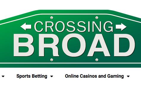 费城热门体育博客CrossingBroad成立于2009年,已被XLMedia收购,该交易将通过接触体育博彩受众追求增长。(photo:PhillyVoice)