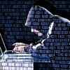 03092015_Cybercrime