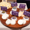 Cypress Grove hosting Cheeseboards for Dinner event in Philadelphia