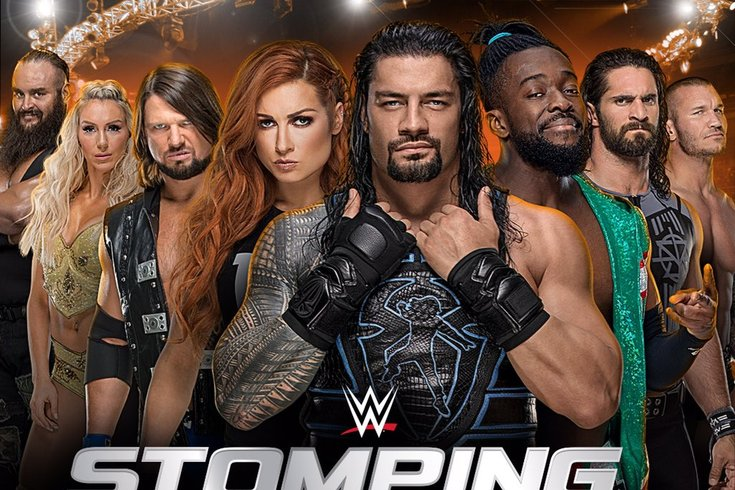 WWE-Stomping-Grounds_050219_usat
