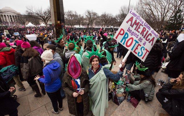 DC March 01.jpeg
