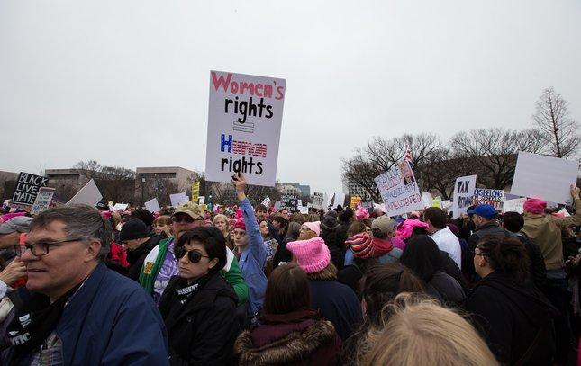 DC March 03.jpeg