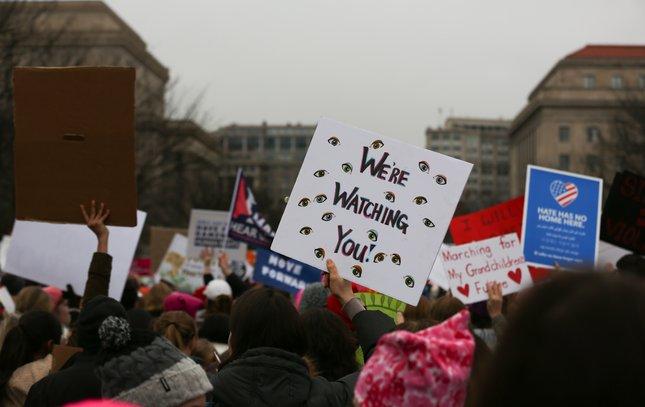 DC March 15.jpeg
