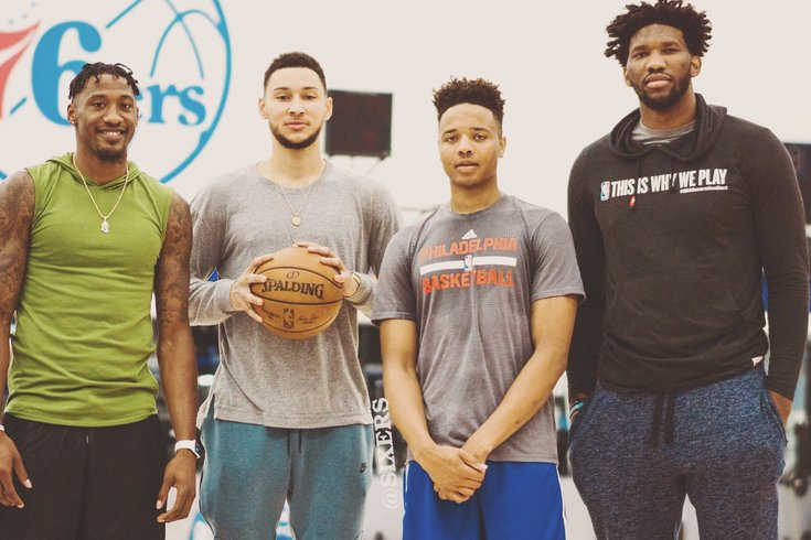 062117_Fultz-Embiid-Simmons-RoCo