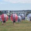 071217_Flyers-Bubble-Soccer