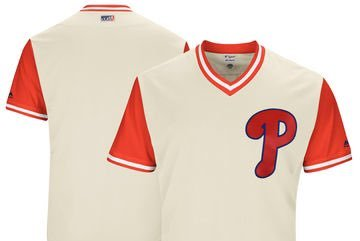 080917_PhilsJerseys