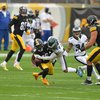 Eagles-defense-Steelers_101120_Eagles