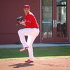 030816_David-Hernandez-Phillies