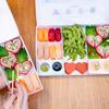 DK Sushi valentine box