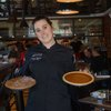 Month of 1,000 Pies at Red Owl Tavern