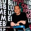 Teddy Sourias opening Blume restaurant