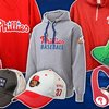 Phillies promotional giveaways 2018
