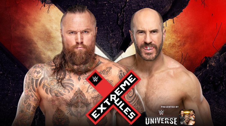 WWE-extreme-rules_071219