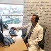 Dan_Miller_Penn_Medicine