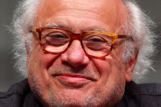 There's a twisted episode Danny DeVito refused to shoot for