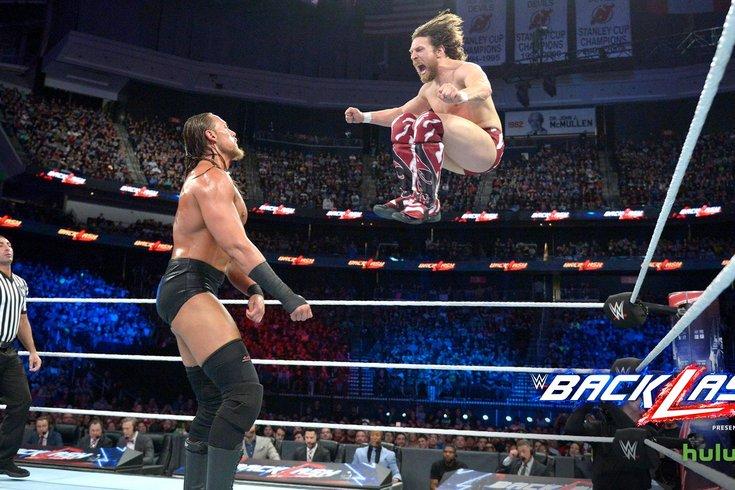 050718_Daniel_Bryan_WWE