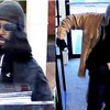 Delaware Bank Robbery