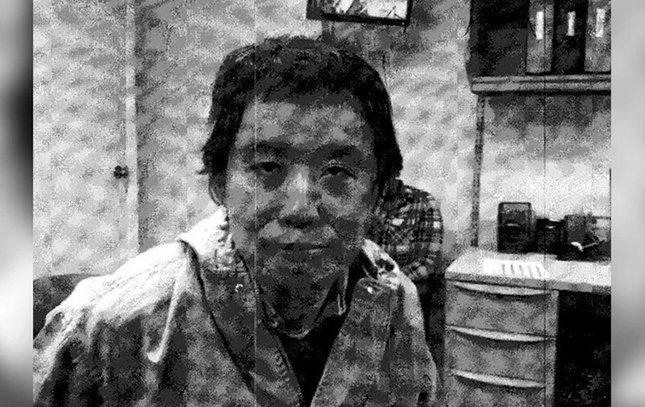 01072015_missing_delhun_zheng_PPD
