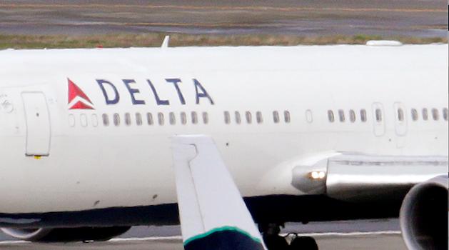 080815_Delta