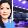 Denise Nakano NBC10