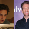 Dennis Reynolds Joe Goldberg