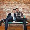 Derick & Ryan Dead Pixel