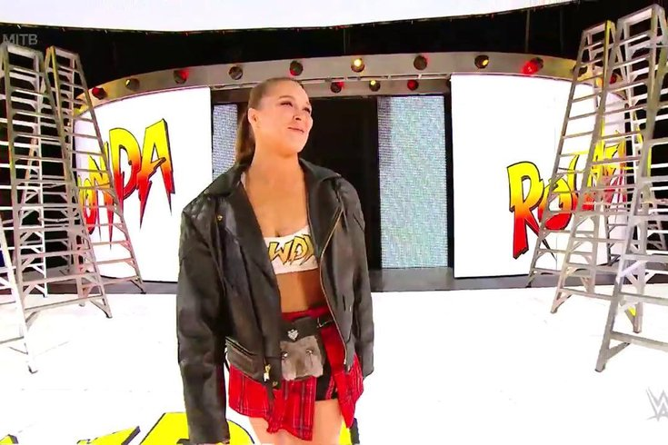 061818_Ronda-Rousey_WWE
