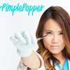 Dr. Sandra Lee, Pimple Popper