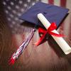 042016_Diploma