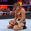 082018_Rousey_WWE