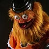 092518_Gritty-Flyers