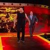 091718_Brock-WWE