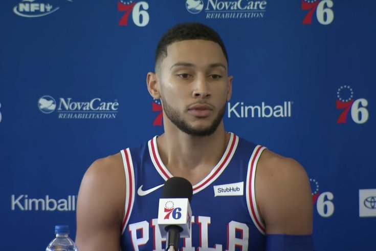 0921_Ben_Simmons_EMacy