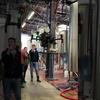 Dock Street Drone Beer