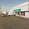 Dollar Tree Port Richmond