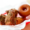 01272015_DonutDelivery_Twitter