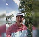 Doug-Pederson-Cameo-Thumb_072221.png