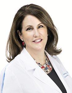 02 - Dr. Karen Harkaway