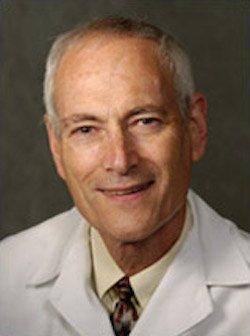 dr phillips penn medicine