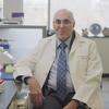 Penn COVID-19 Vaccines