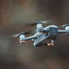 Drones Safety Pennsylvania