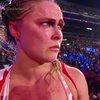 111918_Ronda-Rousey_WWE