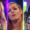 121718_WWE-TLC