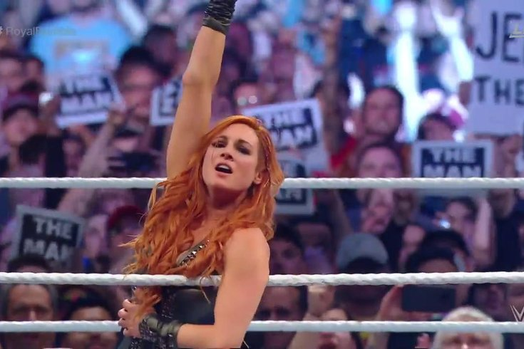 012819_Becky-Lynch_WWE