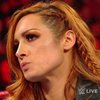 021419_Becky-Lynch_WWE