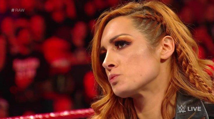 021419_Becky-Lynch_WWE