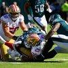 Eagles-49ers-Davion-Taylor_092021_KF